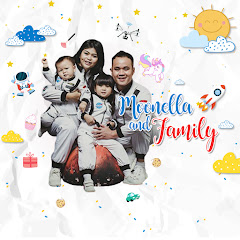 Moonella and Family