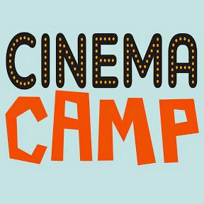 Cinema Camp