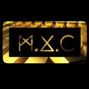 Mxc Music