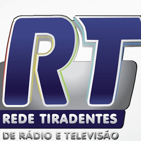 TV Tiradentes Manhã de Notícias