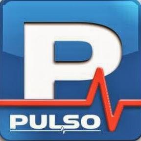 Pulsoonline