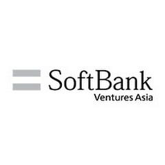 SoftBank Ventures Asia
