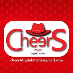 Cheers Digital Media