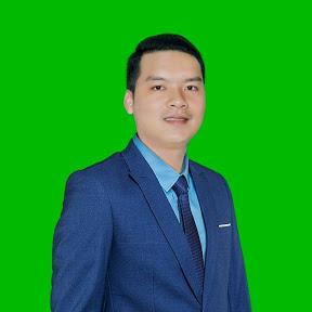 NTN Nguyễn Trung Nhân Chia sẽ Nhà Đất