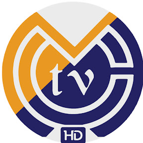 MOGADISHU CABLE TV
