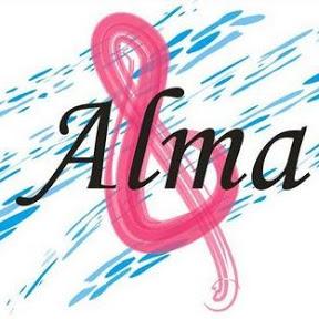 Alma Misas