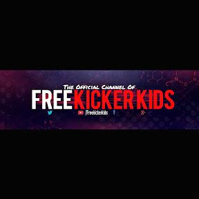Freekicker Kids