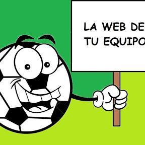 La Web de tu Equipo