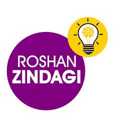 Roshan Zindagi
