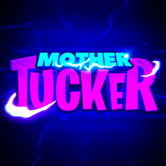 Mother Tucker