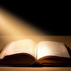 Sermon Excerpts