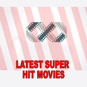 Latest Superhit Movies