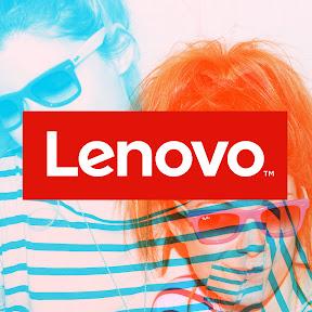Lenovo Channel