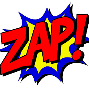 CODE_ZAP 47 GAMING