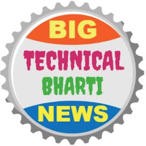 TECHNICAL BHARTI