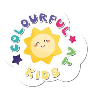 Colourful Kids TV