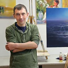 Дмитрий Роза