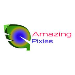 Amazing Pixies