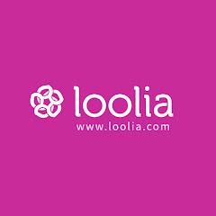 Loolia - لوليا
