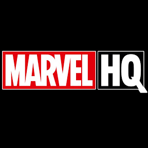 Marvel HQ Deutschland – Das Marvel HeadQuarter