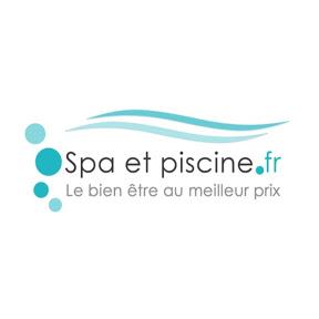 Spa et piscine .fr