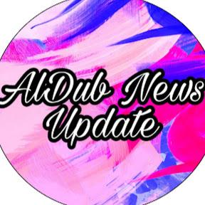 AlDub News Update