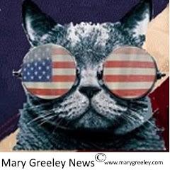 Mary Greeley News777