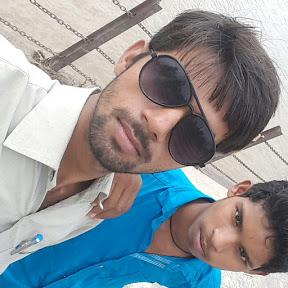 Ram Bhawan