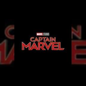 Captain Marvel - Topic