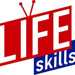 Life Skills TV