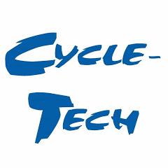 Cycle Tech GmbH
