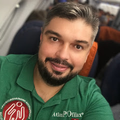 Олег Шадский Доктор Года