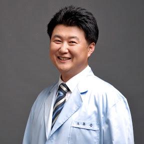닥터 조홍근의 3분건강