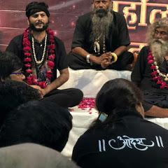 vishal ek Kranti asli Hindustani