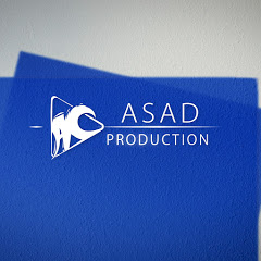 ASAD production