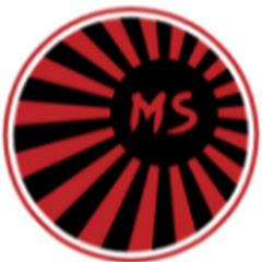 Milan Scout