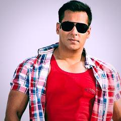 Salman khan status