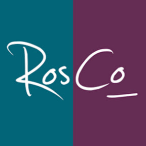 RosCo | Consulting & audit