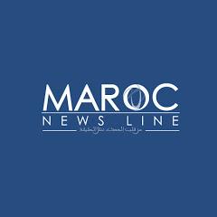Maroc News Line