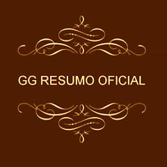 GG Resumo Oficial
