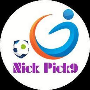 Nick Pick9