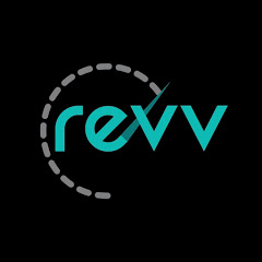 Revv Self-Drive Car Rental