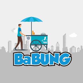 Ba BUNG