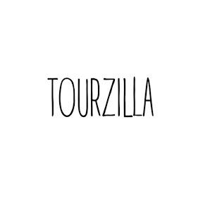 Tourzilla - путешествуем с ребенком