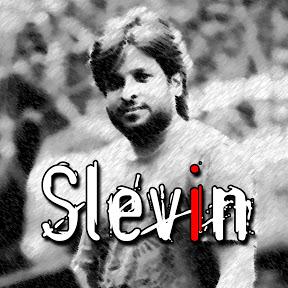 SLEVIN Vlogs