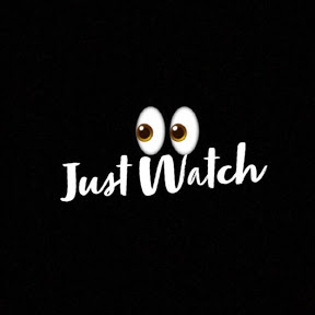 Just Watch