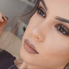 Beauty by Marina