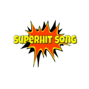 Superhit Song