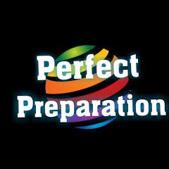 Perfect Preparation