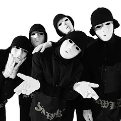 JABBAWOCKEEZ OFFICIAL